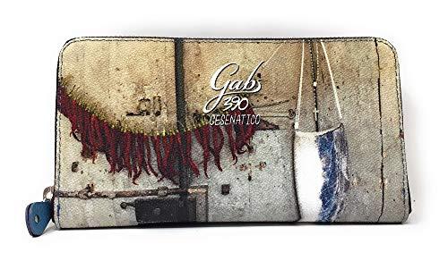43b2eb02a4 Gabs & gabs studio the best Amazon price in SaveMoney.es