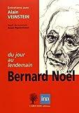 Bernard Noël,
