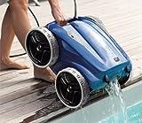 Zodiac wr000003–Robot de nettoyage automatique Vortex ™ 2
