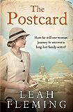 The Postcard (English Edition)