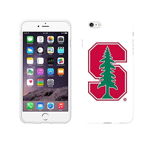 centon-electronics-classic-glossy-white-iphone-6-case-stanford-university