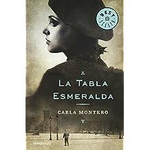 La tabla esmeralda / The Emerald Tablet