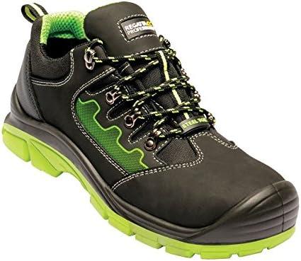 Regatta trk115 2qcf46 zapatos  En línea Obtenga la mejor oferta barata de descuento más grande