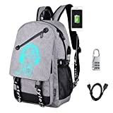Outdoor Products Laptop Backpacks Review and Comparison