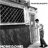 HOMEGOING (2002-10-01)