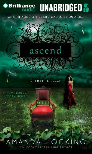 ascend-trylle-novels
