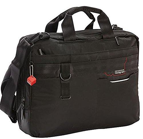 hedgren-messenger-bag-hnw08-003-01-black-12-l