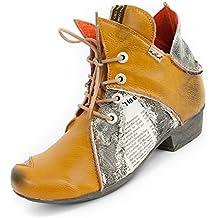 Suchergebnis Auf Amazon De Fur Ausgefallene Schuhe Damen