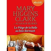 Le Piège de la Belle au Bois dormant: Livre audio 1 CD MP3