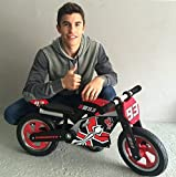 Kiddimoto M3708 – Hero – Superbike Marc Marquez - 6