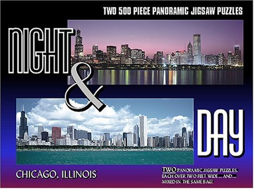 night-day-city-puzzle-chicago-by-tdc-games