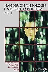 Handbuch Theologie und Populärer Film - Band 1