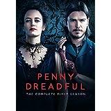 Penny Dreadful: Season One