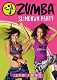 Zumba Slimdown Party Limited Edition [Edizione: Regno Unito] [Reino Unido] [DVD]