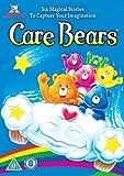 Care Bears [DVD]