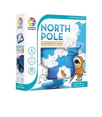 smart-games-nordpol-expedition-puzzle-spiel