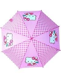 "'Hello Kitty pantalla niños Pantalla ""Automatic 46cm Stock pantalla 4872"