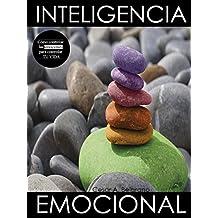 Inteligencia Emocional*: Cómo controlar las emociones para controlar TU VIDA
