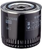 Mann Filter W 920/48 Filtro de Aceite