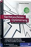 Suchmaschinen-Optimierung für Webentwickler: Das umfassende Handbuch (Galileo Computing) - Partnerlink
