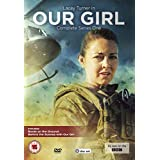 Our Girl Series 1