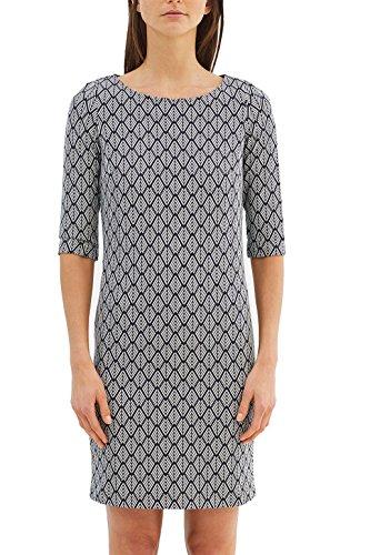 ESPRIT Damen Kleid 037ee1e031