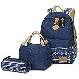 Backpacks Highs - Best Reviews Guide