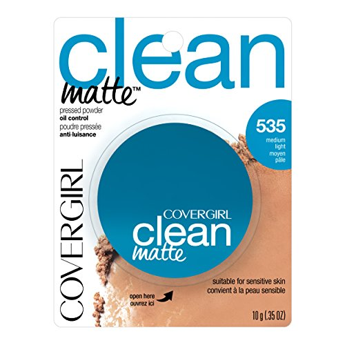 covergirl-clean-oil-control-pressed-powder-medium-light-535-035-ounce-pan-by-covergirl