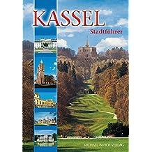 Kassel: Stadtführer