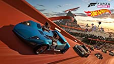 Xbox One S 1 To Forza Horizon 3 + Hot Wheels