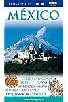 https://libros.plus/mexico-guias-visuales-2011/