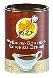 tellofix Wellness Gourmet-Sauce, 1er Pack (1 x 200 g Packung)