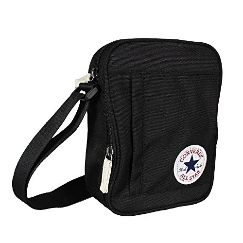 converse-crossbody-bag-black-10003338-001
