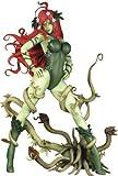 Kotobukiya DC Comics: Poison Ivy Bishoujo Statue by Kotobukiya