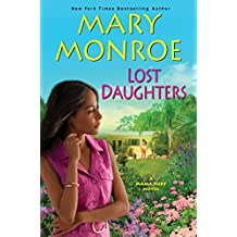 Lost Daughters: The Mama Ruby Series