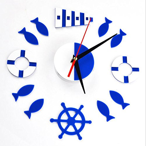 gt-autocollant-mural-mute-horloge-murale-bricolage-personnalite-horloge-pate-miroir-haute-qualite-sa