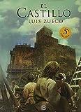 El Castillo (NB HISTORICA)
