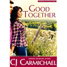 Good Together (Carrigans of the Circle C Book 2) (English Edition)