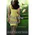 For the Birds: Rose Gardner Investigations #2 (English Edition)