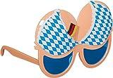 CREATIVE Oktoberfest - Occhiali da Festa