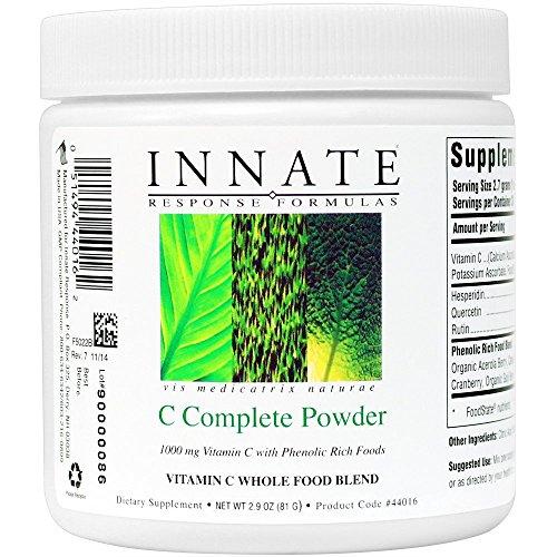 innate-response-c-complete-powder-29oz-81g
