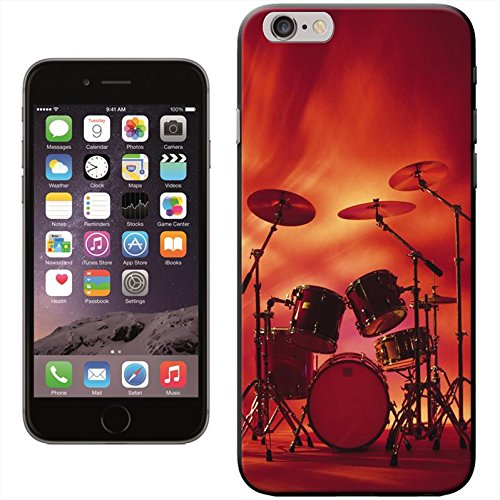 tambores-carcasa-rigida-para-iphone-5-diseno-de-para-apple-iphone-modelos-plastico-rock-band-drum-se
