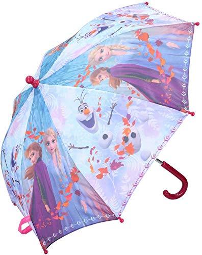 Frozen 2 disney ombrello