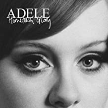 Hometown Glory by Adele