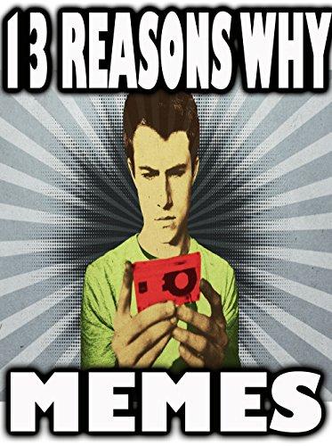 memes-ultimate-funny-memes-about-netflix-show-13-reasons-why-memes-xl-memes-free-dank-memes-meme-boo