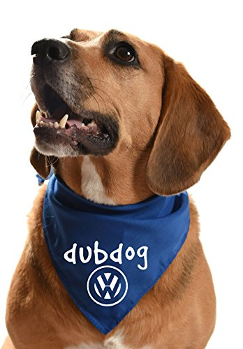 vw-dubdog-bandana-volkswagen-campervan-beetle-t1-t2-t25-t4-t5-royal-blue-teeny-for-extra-small-breed