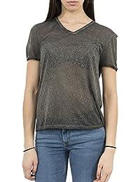 Lee Cooper Women's T-Shirt