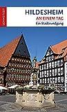 ISBN 3957970873