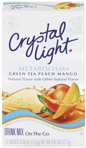 crystal-light-stoffwechsel-plus-pfirsich-mango-gruner-tee-fur-unterwegs-10-anzahl-boxen