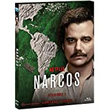 Narcos St.1 (Box 4 Br)